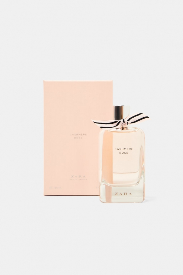 CASHMERE ROSE 100 ML
