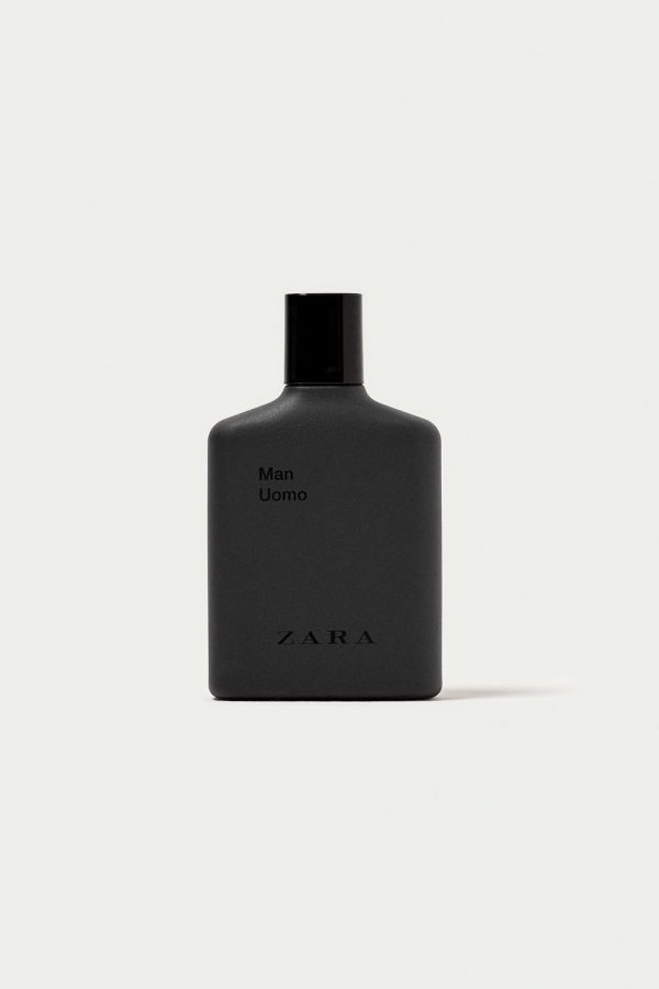 MAN UOMO 100 ML